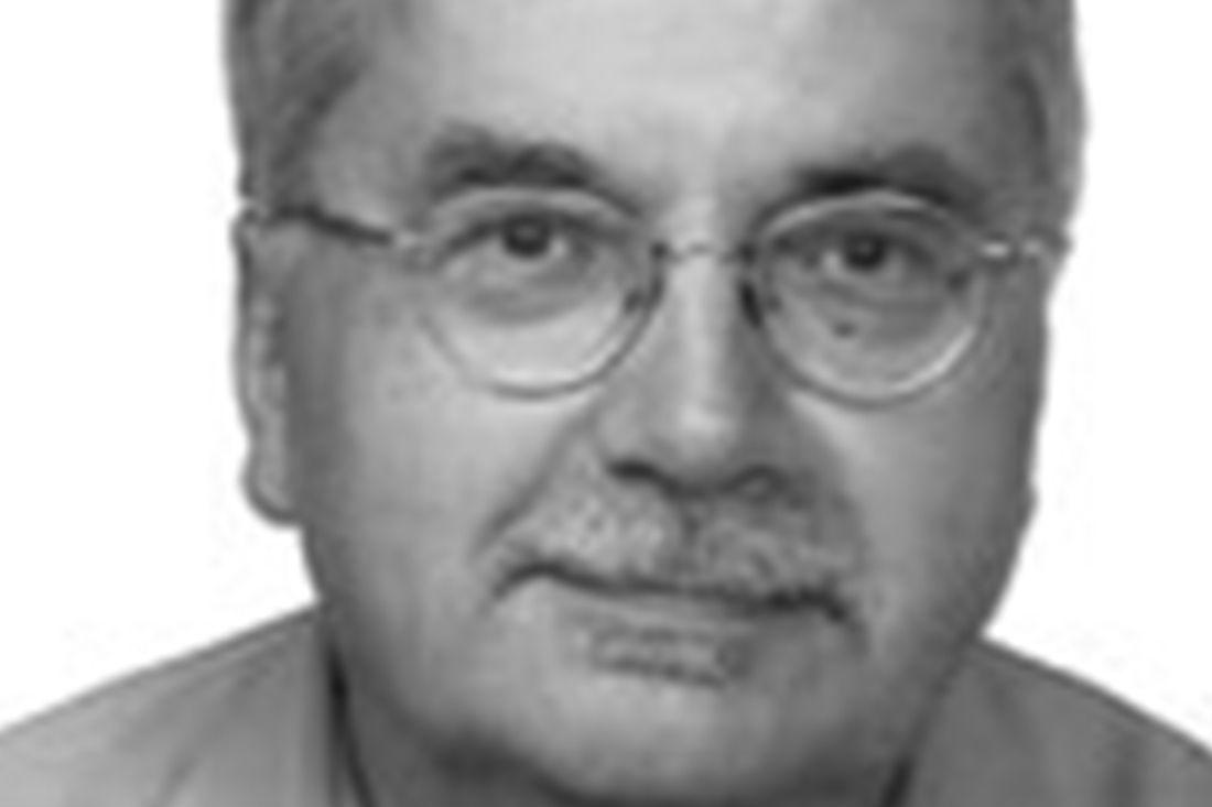 Christoph Deutschmann